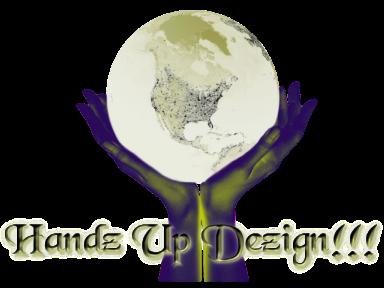 HUD_Logo_1c_2013
